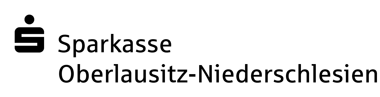 Internet-Filiale - Sparkasse Oberlausitz-Niederschlesien