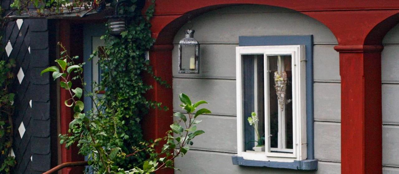 Der Erwerb, die Sanierung oder Modernisierung eines Oberlausitzer Umgebindehauses bedeutet ein Stück Heimat und Tradition zu wahren.